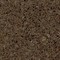 Quartz Corian Quartz Warm Taupe Countertop Color