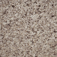 Quartz Corian Quartz Wild Rice Countertop Color