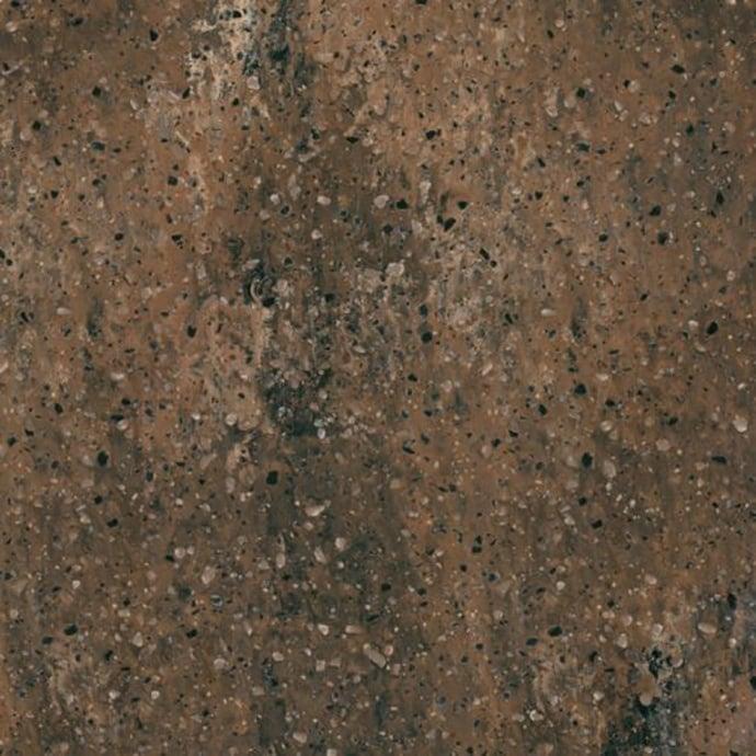 Corian Colors Top 20 Corian Colors For Countertops