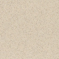 Solid Surface Corian Aurora Countertop Color