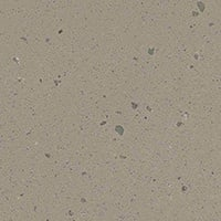 Solid Surface Corian Concrete Countertop Color