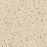 Solid Surface Corian Cottage Lane Countertop Color