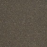 Solid Surface Corian Deep Bedrock Countertop Color