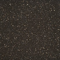Solid Surface Corian Deep Space Countertop Color