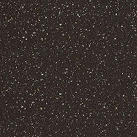 Solid Surface Corian Deep Storm Countertop Color