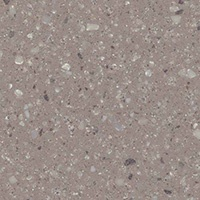 Solid Surface Corian Doeskin Countertop Color
