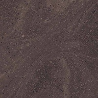 Solid Surface Corian Earth Countertop Color