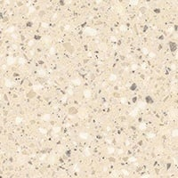 Solid Surface Corian Fossil Countertop Color