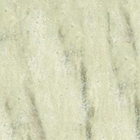 Solid Surface Corian Jasmine Countertop Color