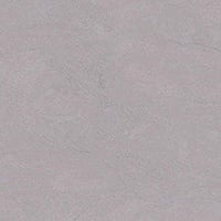 Solid Surface Corian Natural Gray Countertop Color