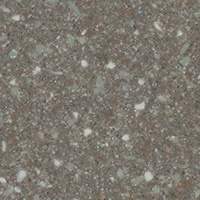 Solid Surface Corian Pine Countertop Color