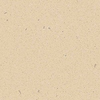 Solid Surface Corian Raffia Countertop Color
