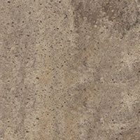 Solid Surface Corian Riverbed Countertop Color