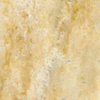 Solid Surface Corian Saffron Countertop Color
