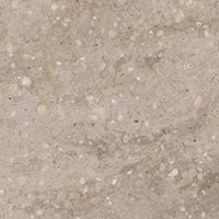 Solid Surface Corian Sagebrush Countertop Color