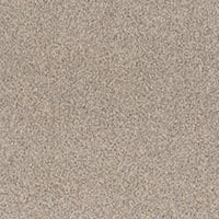 Solid Surface Corian Sandstone Countertop Color