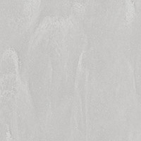 Solid Surface Corian Seafoam Countertop Color