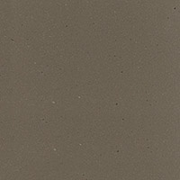 Solid Surface Corian Serene Sage Countertop Color