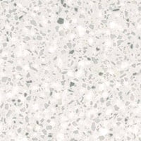 Solid Surface Corian Silver Birch Countertop Color