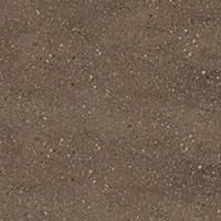 Solid Surface Corian Sonora Countertop Color