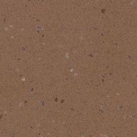 Solid Surface Corian Suede Countertop Color
