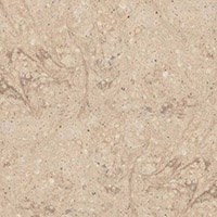 Solid Surface Corian Tumbleweed Countertop Color