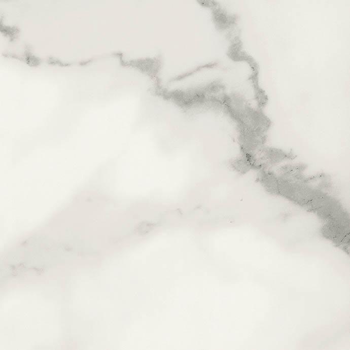 Formica Calcutta Marble