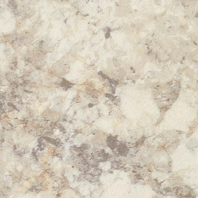 Formica Crema Mascarella