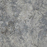 Laminate Formica Azul Aran Countertop Color