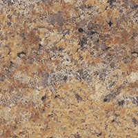 Laminate Formica Butterrum Granite Countertop Color