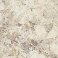 Laminate Formica Crema Mascarella Countertop Color