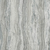 Laminate Formica Fantasy Marble Countertop Color