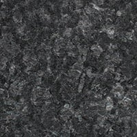 Laminate Formica Midnight Stone Countertop Color