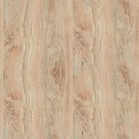 Laminate Formica Oxidized Maple Countertop Color