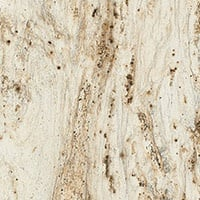 Laminate Formica River Gold Countertop Color