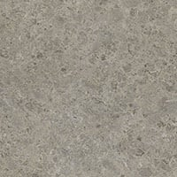 Laminate Formica Silver Shalestone Countertop Color