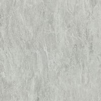 Laminate Formica White Bardiglio Countertop Color