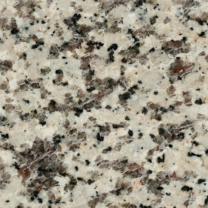 Granite Colors Top Granite Countertop Colors