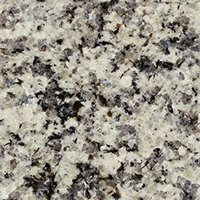 Granite  Azul Platino Countertop Color