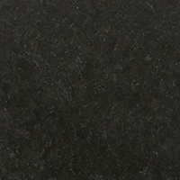 Granite  Black Pearl Countertop Color