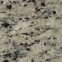 Granite  Crema Brazil Countertop Color