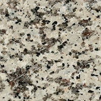 Granite  Crema Caramel Countertop Color