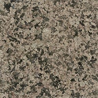 Granite  Desert Brown Countertop Color