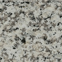 Granite  Luna Pearl Countertop Color