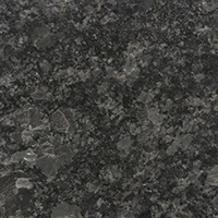 Granite  Steel Grey Countertop Color