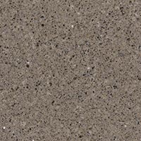 Quartz HanStone Ajanta Countertop Color