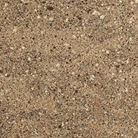 Quartz HanStone Argil Countertop Color