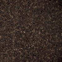 Quartz HanStone Auburn Abyss Countertop Color