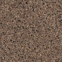 Quartz HanStone Bavaria Countertop Color