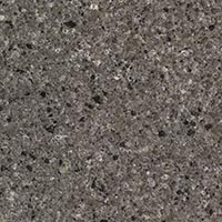 Quartz HanStone Blackburn Countertop Color
